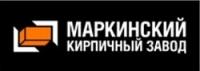 Маркинский