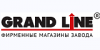 grand-line